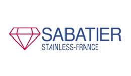 Diamant Sabatier
