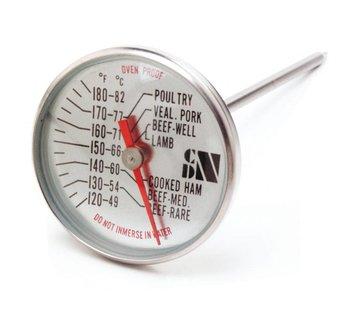 CDN Vleeskernthermometer