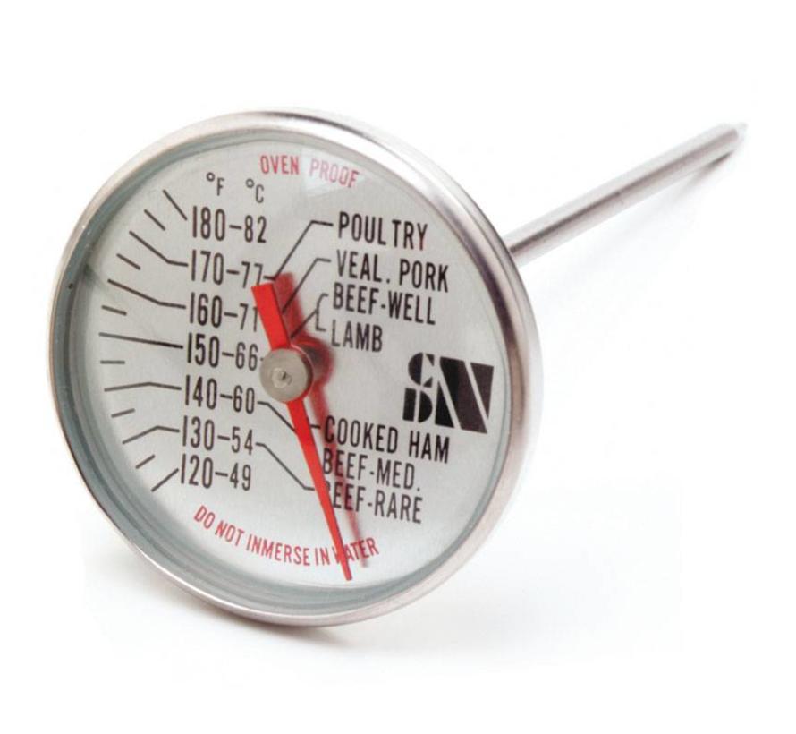 Vleeskernthermometer