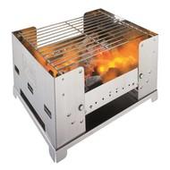 Esbit Barbecue Opvouwbaar