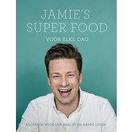 Jamie's Super Food voor Elker Dag