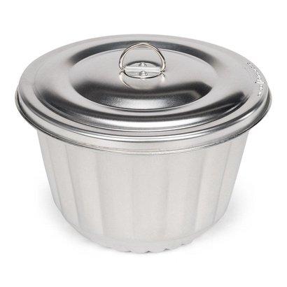 Patisse Puddingtrommel 1.2 Liter