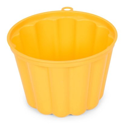 Patisse Puddingvorm 1.0 Liter