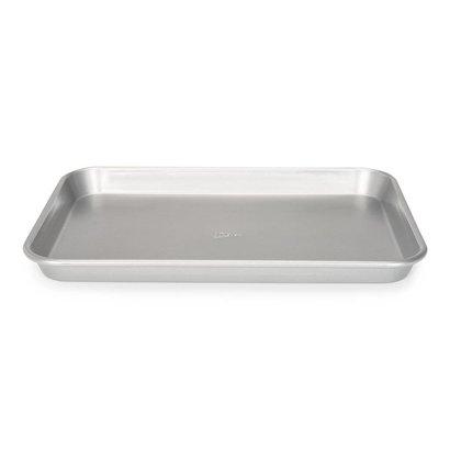Patisse Silver Top Bakplaat 34x24 cm