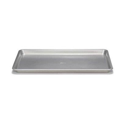 Patisse Silver Top Bakplaat 39x26 cm