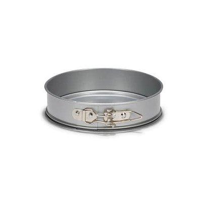 Patisse Silver Top Mini Springvorm 16 cm