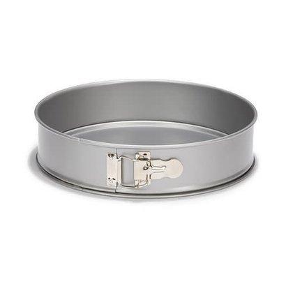 Patisse Silver Top Springvorm 24 cm