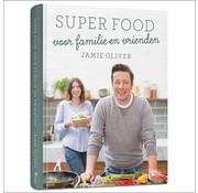 Superfood voor Familie en Vrienden