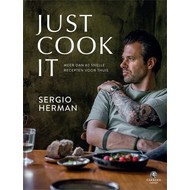 Just Cook It