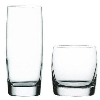 Nachtmann Vivendi Drinkglazenzet 12-delig