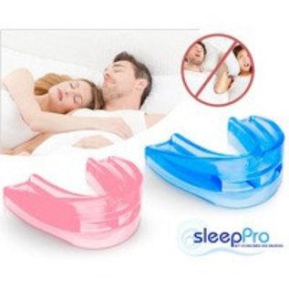 SleepPro Snurkbeugel voor Vrouwen