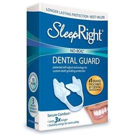 SleepRight Tandenknarsen Secure Comfort