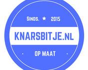 Knarsbitje.nl op maat