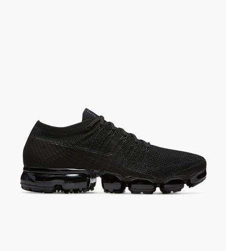 Nike Nike Air Vapormax Triple Noir
