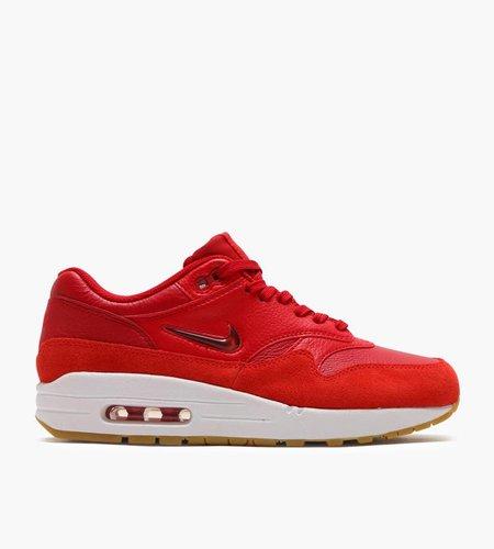 Nike Nike Air Max 1 Premium SC Gym Red Speed Red