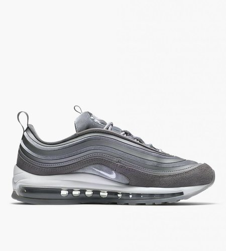 Nike Nike Air Max 97 UL'17 LX Gunsmoke Summit White