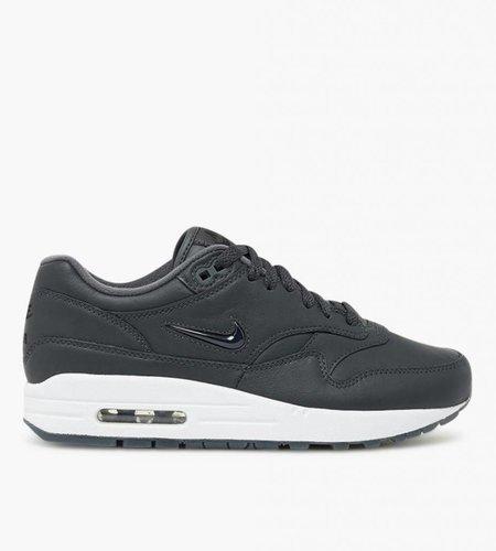 Nike Nike Air Max 1 Premium SC Anthracite Black WMNS
