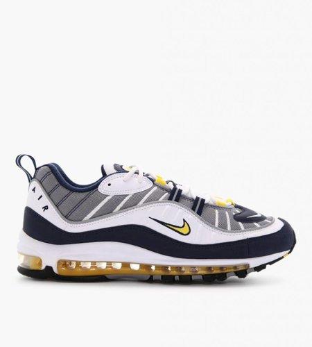 Nike Nike Air Max 98 Tour Yellow