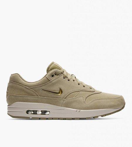 Nike Nike Air Max 1 Premium SC Desert Sand Neutral Olive