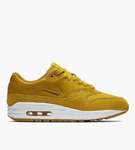 Nike Nike Air Max 1 Premium SC Elemental Gold Mineral Yellow Gum Light Brown