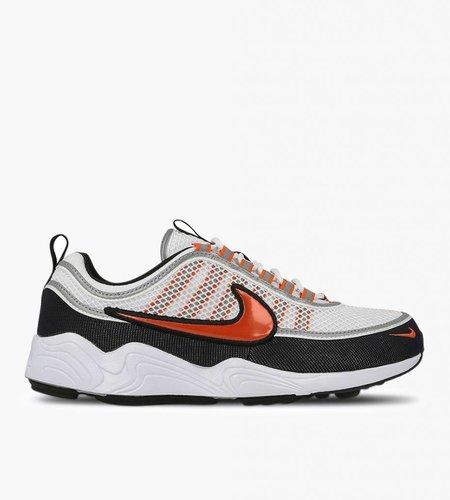 Nike Nike Air Zoom Spiridon '16 White Team Orange