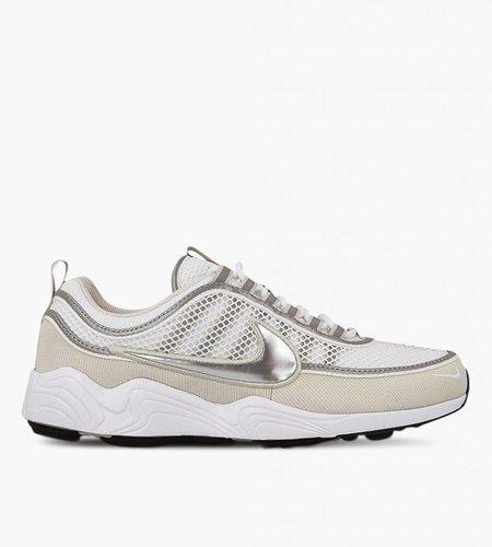 Nike Nike Air Zoom Spiridon '16 White Light Bone