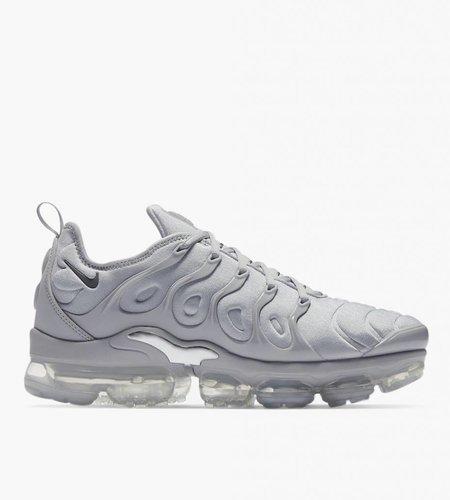 Nike Nike Air VaporMax Plus Wolf Grey Dark Grey Metallic