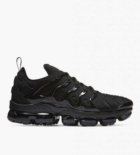 Nike Nike Air Vapormax Plus Black Dark Grey