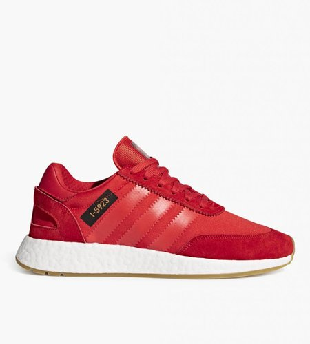 Adidas Adidas Iniki I-5923 Core Red