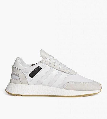 Adidas Adidas Iniki I-5923 Crystal White