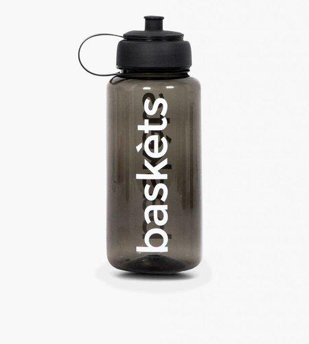 Baskèts Baskèts Bidon Black 1l
