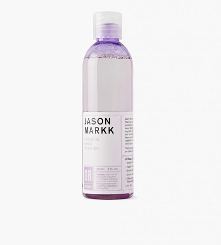 Jason Markk Jason Markk 8 OZ. Premium Shoe Cleaner