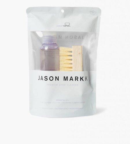 Jason Markk Jason Markk Essential kit