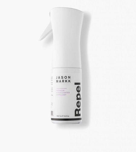 Jason Markk Jason Markk Repel Spray