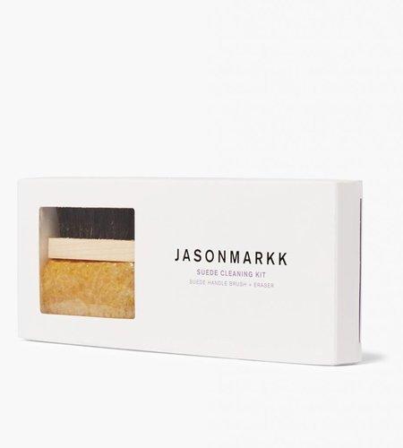 Jason Markk Jason Markk Suede Cleaning Kit