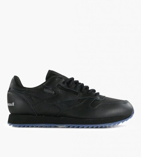 Reebok Reebok Classic Leather x Raised by Wolves Gore-Tex Black