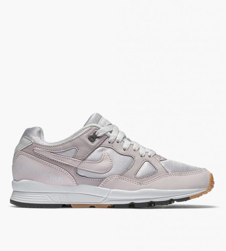 Nike Nike Air Span II Fixed Gray Barely Rose WMNS