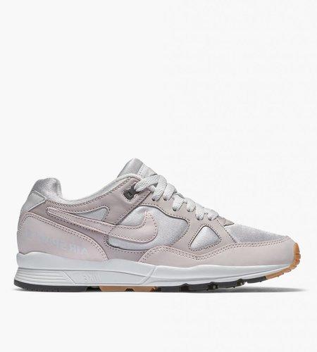 Nike Nike Air Span II Vast Grey Barely Rose WMNS