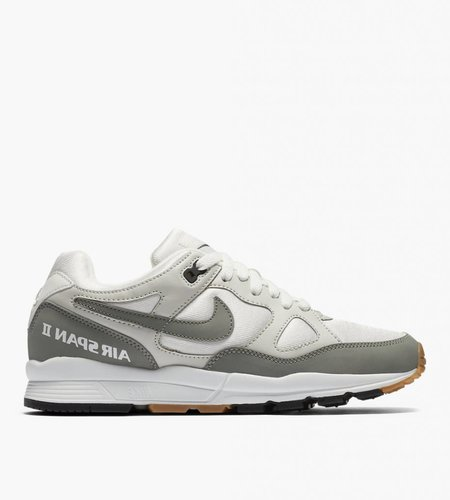 Nike Nike Air Span II Summit White Dark Stucco WMNS