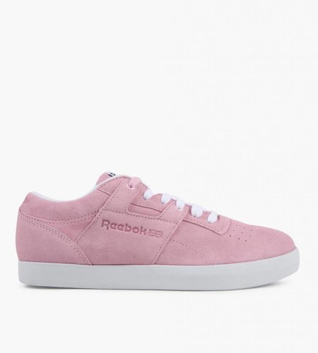 Reebok Reebok x Billy's Workout Clean FVS Blushy Pink