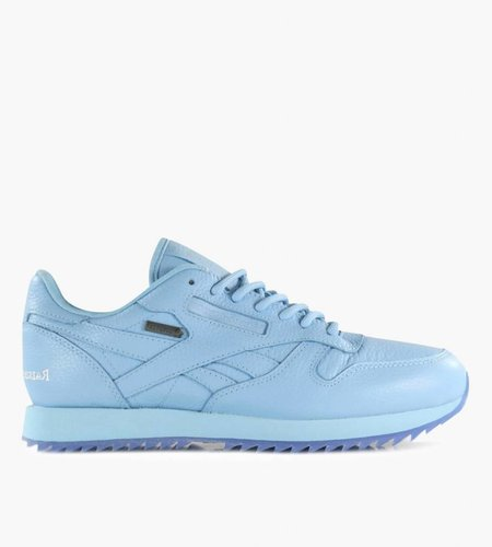 Reebok Reebok Classic Leather x Raised by Wolves Gore-Tex Blue