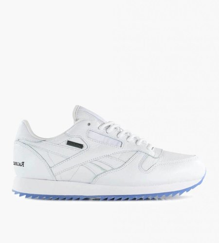Reebok Reebok Classic Leather x Raised by Wolves Gore-Tex White