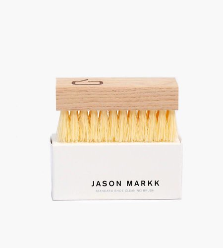 Jason Markk Jason Markk Standard Shoe Cleaning Brush