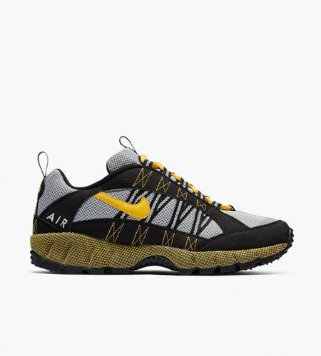 Nike Nike Air Humara '17 Black Varsity Maize Grey