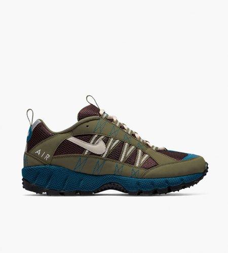 Nike Nike Air Humara ´17 Medium Olive Desert Sand