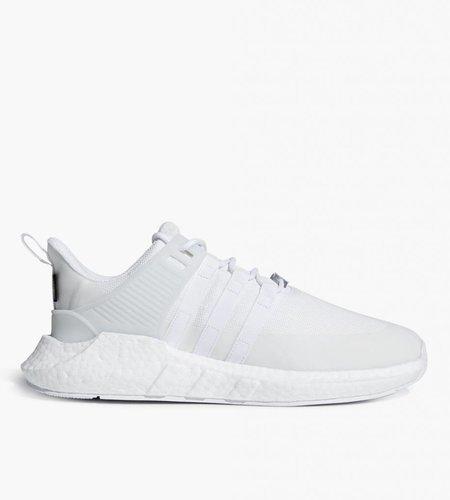 Adidas Adidas EQT Support 93/17 GTX Gore Tex White
