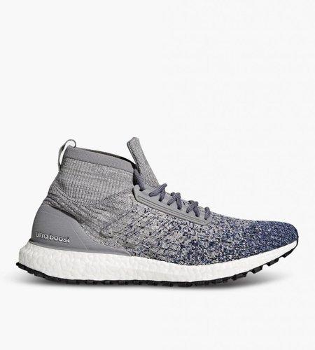 Adidas Adidas UltraBOOST All Terrain Noble Indigo Gray