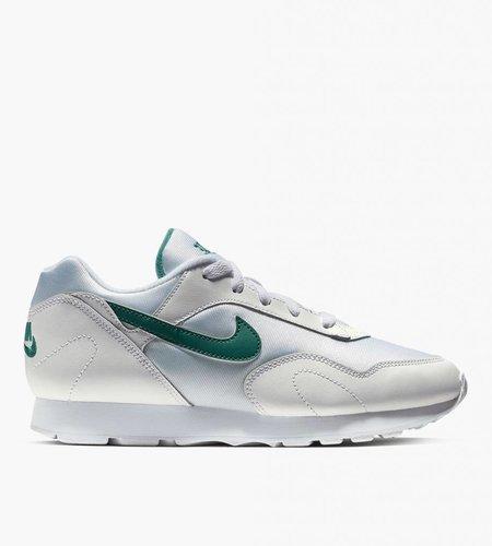 Nike Nike NSW W Outburst OG White/White/Opal Green