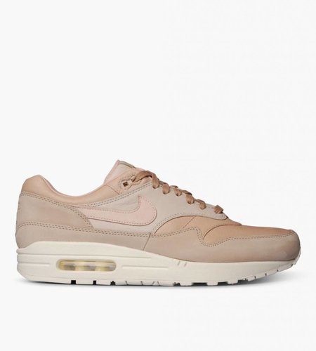 Nike Nike Nikelab Air Max 1 Pinnacle Sand Desert Sand Sail Particle Beige