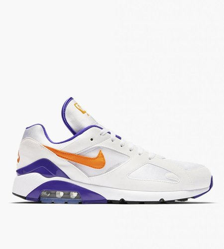 Nike Nike Air Max 180 White Bright Ceramic